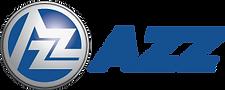 AZZ Logo.png