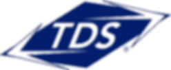 TDS%20Logo_edited.png