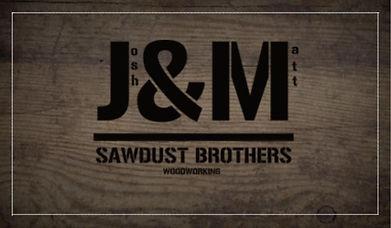 J&M Sawdust Logo.jpeg