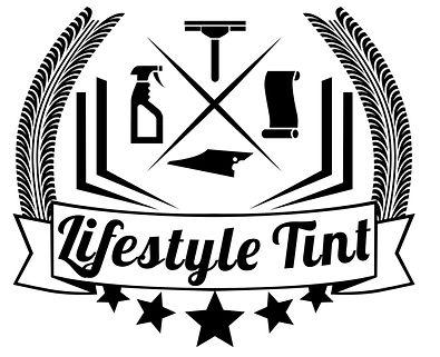 Lifestyle Tint logo.jpg