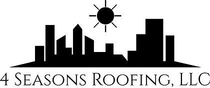 4 Seasons Logo 2.jpg