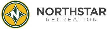 northstar-recreation-logo-350.png