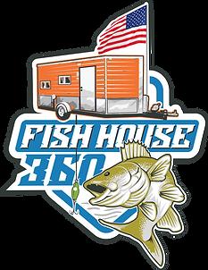 FINAL FISHHOUSE 360 LOGO.png