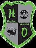 HardKor Outdoors Logo Transparent.png
