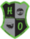 HardKor Outdoors Logo Transparent.png