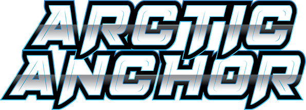 Arctic Anchor Logo.png