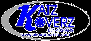 Katz Koverz Logo.png