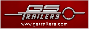 GS Trailers logo 2021.png