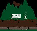 Land Castle logo.png