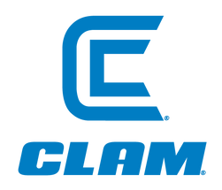 Clam_logo_Blue_Stacked-01.png