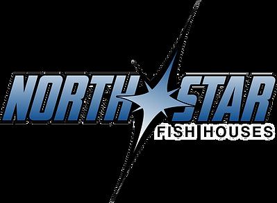North Star Fish House logo.png