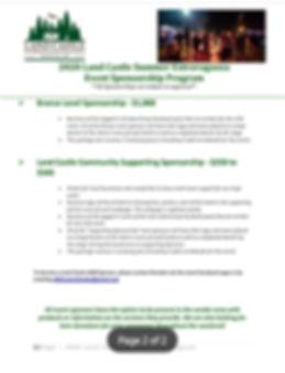 Screenshot_20200201-221731_OneDrive.jpg