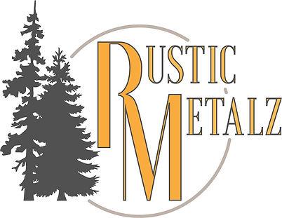 rustic metalz 4 by 3.jpg