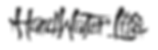 HardwaterLife+Logo+BLACK.png