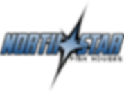 North Star Fish House logo.png