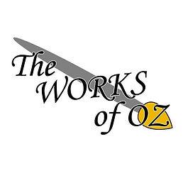 Works of Oz.jpg