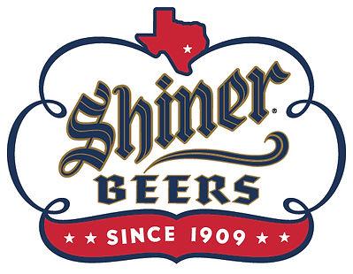 Shiner Beers Logo.jpg
