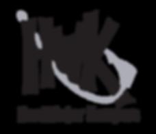 HWK+Logo+BLK.png