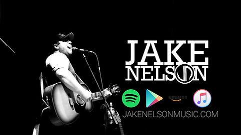 Jake Nelson Promo.jpg