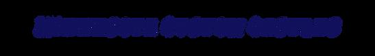 Minnesota Custom Castles logo.png