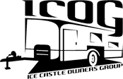 ICOG_Logo-cutout.png