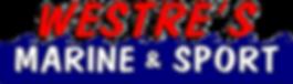 wms-logo-300x86.png