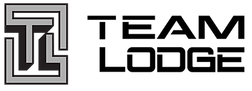 Team Lodge Large Logo.png