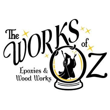 Works of Oz Logo.jpg