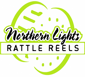 Northern Lights Rattle Reels.jpg.png