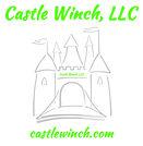 CWLLC White.jpg
