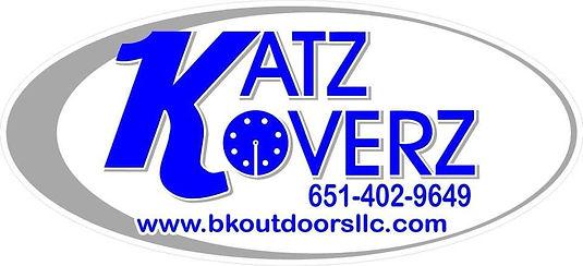 Katz Kovers.jpg