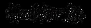 HardwaterLife Logo BLACK.png