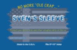 Svens Logo - Complex.jpg