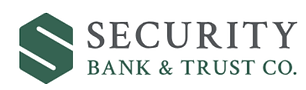 Security Bank and Trust Logo.png