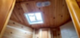 Cedar Ceiling add on.jpg