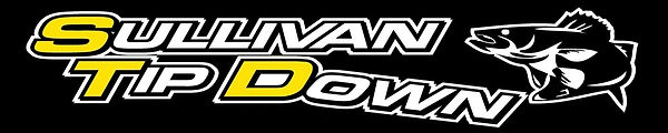 Sullivan Tip Down logo.jpg