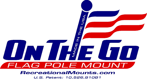 On the Go Mount Logo.png
