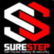 Sure Step Logo.jpg