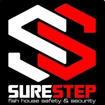 Sure Step Logo.jpg