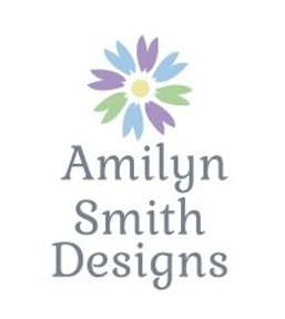 Amilyn Smith Designs.png