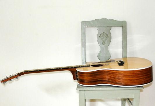 gitarren_2_redigerad.jpg