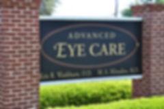 eye doctor sulphur springs