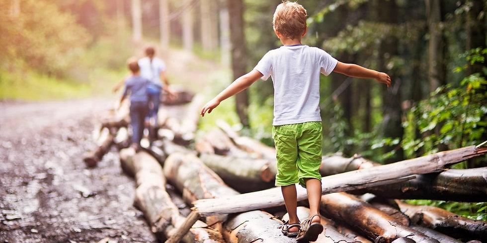 kinderfeestje-jarig-buitenspelen-ontdekk