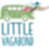 Little Vagabond logo.png