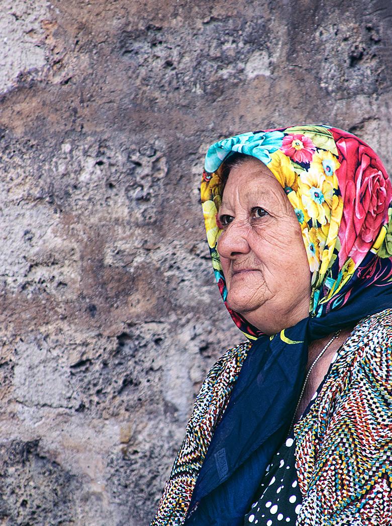 Sarajevo_MG_6268-1.jpg
