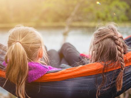 7x zomervakantie en uitstapjes met kinderen in Nederland.
