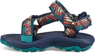 buitenkleding kinderen teva sandalen str