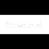 FB logo tekst.png