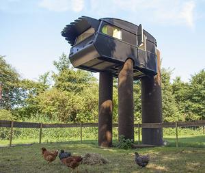 een kindvriendelijke vakantie met het gezin in Nederland genieten van stad en natuur