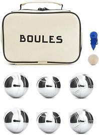 buitenspeelgoed jeux de boules set.png